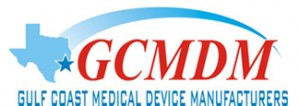 Plastic Medical Device Manufacturers