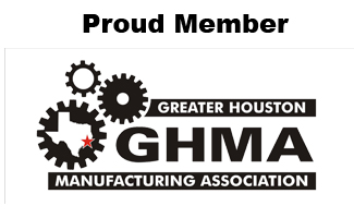 Houston Manufacturing