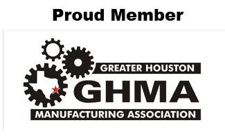 Houston Manufacturing