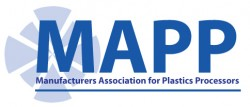 Association of Plastic processors