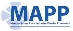 Association of Plastic processors