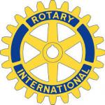Houston Rotary