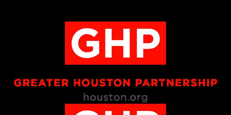 Opportunity Houston