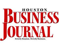 January 2013 - HBJ names Jeff Applegate as Game Changer