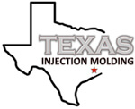 Texas Injection Molding