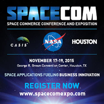 SpaceCom Web Banners 350x350