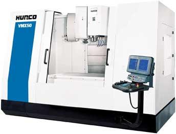 Texas Injection Molding Builds Technical Center | Texas