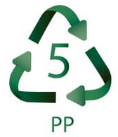PP Recycle Image