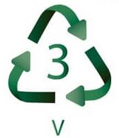 PVC recycle image